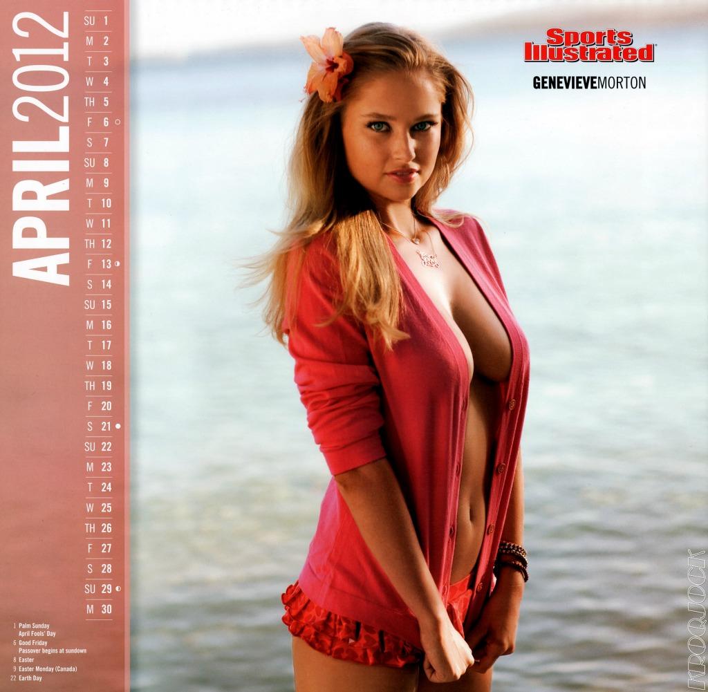 2012 Sports Illustrated: Swimsuit Edition   Sportsmag Alicia Keys Instagram